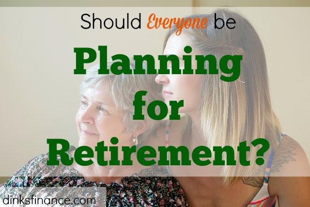 retirement plans, plans for retirement, planning for the future,retire, retirement