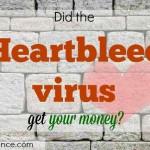 heartbleed virus, cyber hacking, online transactions, cyber war