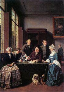 Horemans,_Jan_Josef_I_The_Marriage_Contract_1768