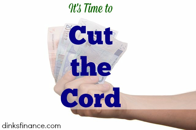 cut the cord, living off your parents, financially responsible, being in debt, debt