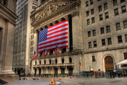 ny-stock-exchange