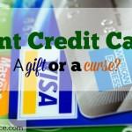 joint credit card, couples finances, joint finances