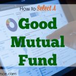 good mutual fund, stock market, investment portfolio, stock exchange, investing, mutual funds