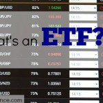 ETF, investment, mutual funds, stock market, forex, stock exchange, investment portfolio, exchange traded funds