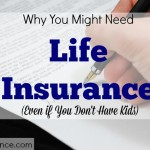 life insurance, securing the future, life insurance policy