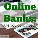 online banking, online transactions, online process