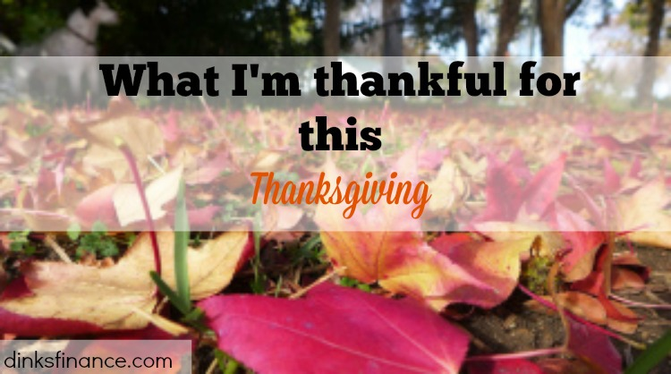 thanksgiving, thankful, give thanks, appreciation