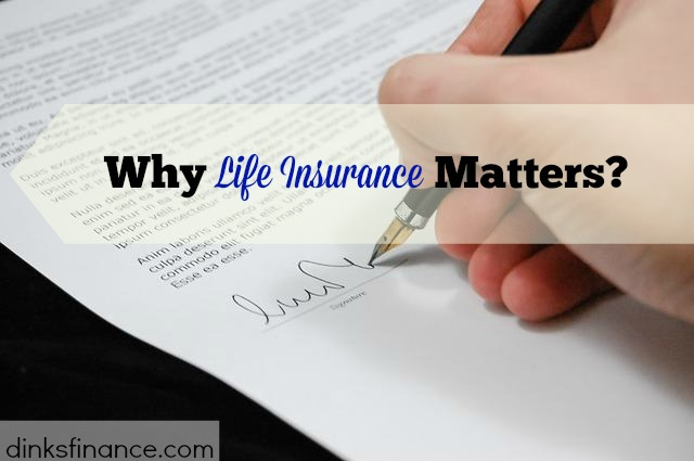 life insurance, advantages of life insurance, benefits of life insurance, importance of life insurance