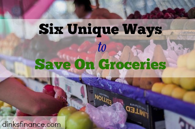 grocery shopping, food budget, save money on groceries, groceries