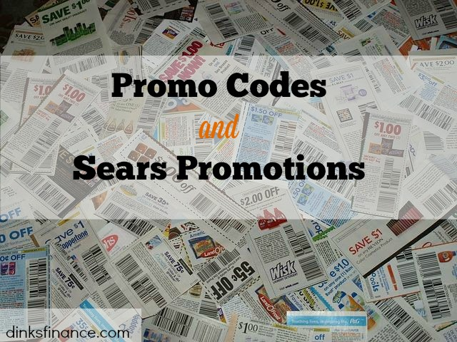promos,discounts,sales,promo codes, sears promotions, sale