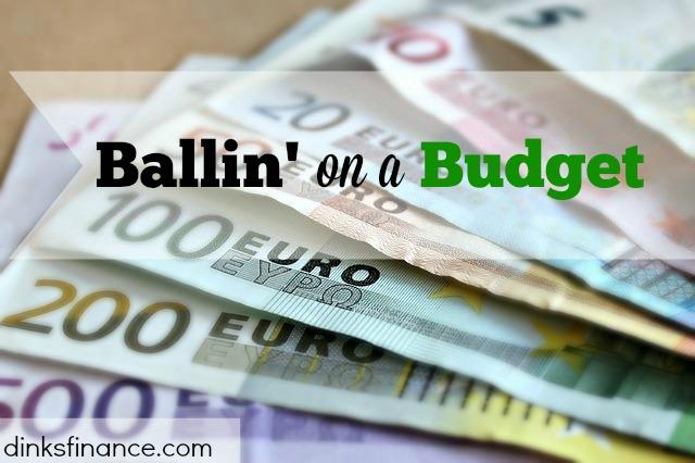 budgeting, spending money, budget money, spending money wisely