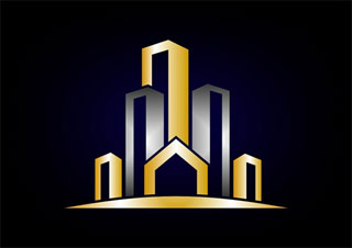 towers-logo