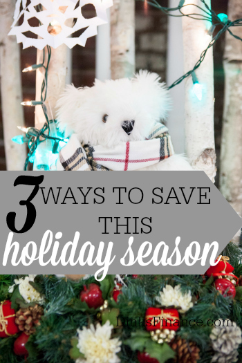 Make your money go farther this Christmas. With a little shopping savvy there's no need to break the bank. Here are ways to save money this holiday season.