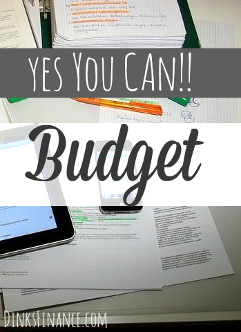 Think you can't budget? Think again. You're probably spending way more money than you need to be. Here's how to cut back.