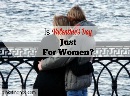 Valentine's day, celebrating Valentine's, hearts day