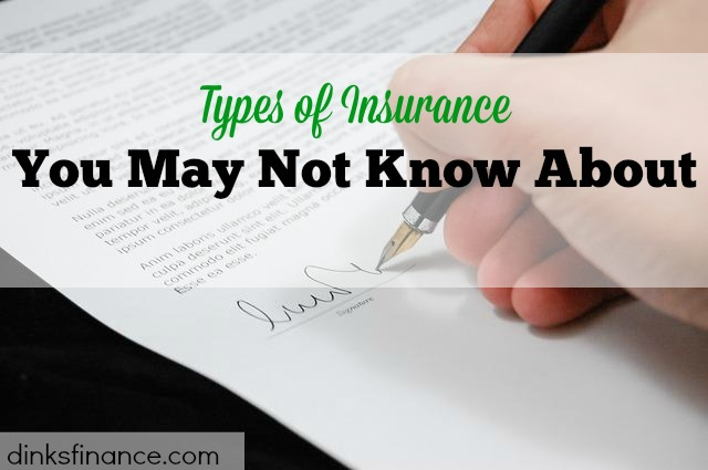 types of insurance, insurance coverage, insurance policy, policy protection, get protected, insurance
