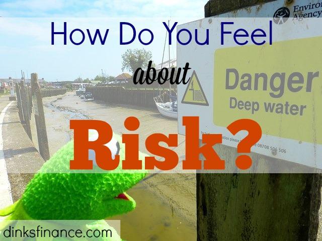 live your life on the edge, risk taker, game maker, taking risks