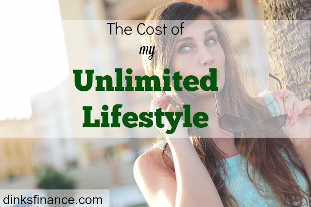 cost of living, cost of lifestyle, lifestyle living