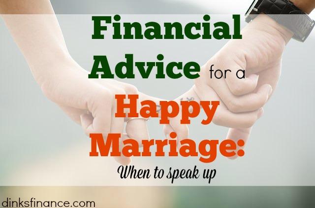 financial advice, couples finances, couples advice