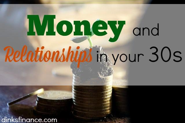 money, relationships, finances, couples finances