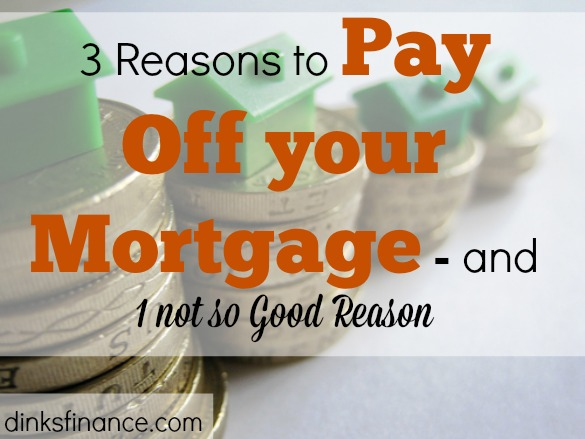 mortgage, paying off mortgage, housing loan