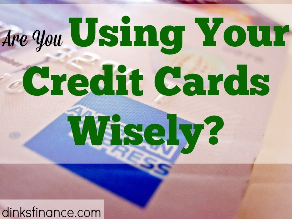 credit card, using credit cards wisely, credit card usage