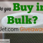 bulk purchases, buy in bulk, giveaway