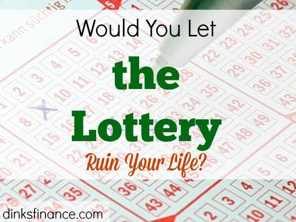 lotto, lottery, game of chance, winning the lotto