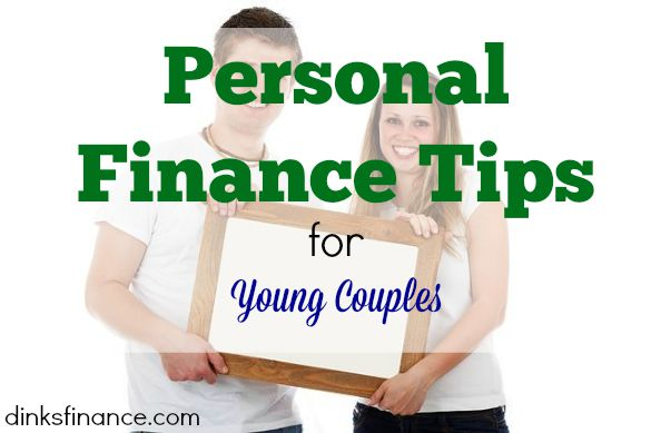 couples advice, couples tips, personal finance tips