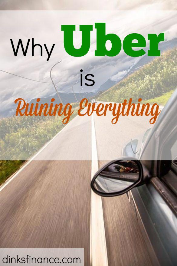 Uber, transportation, livelihood