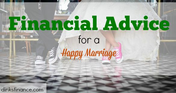 couples advice, marriage tips, marriage advice