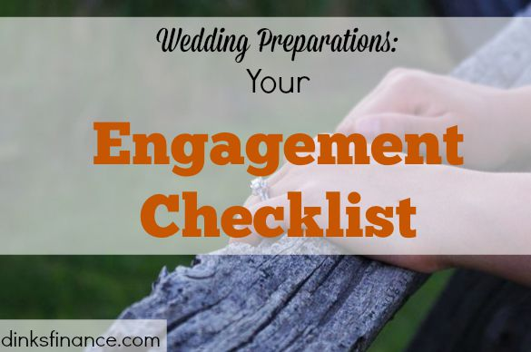 getting married, marriage advice, preparing for marriage