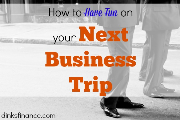 business trip, business advice, business traveling