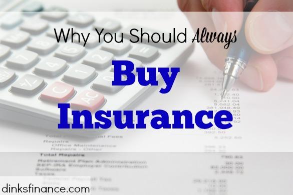 buying insurance, insurance claim, insurance coverage