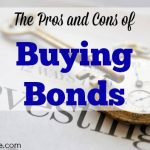 buying bonds, investment tips, stock market options