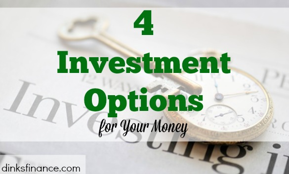 investment options, investment tips, investing advice