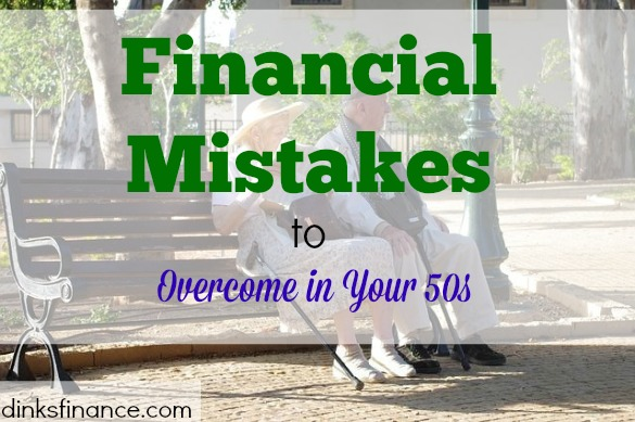 financial mistakes, money mistakes, golden years