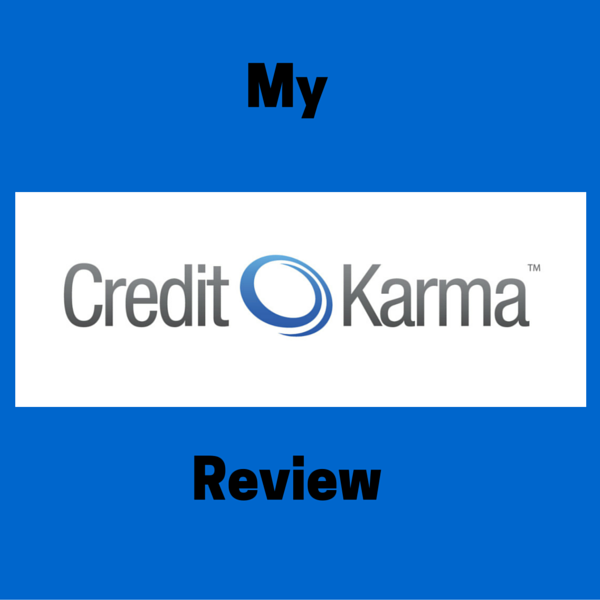 credit karma review, financial management in the US, credit management in the US