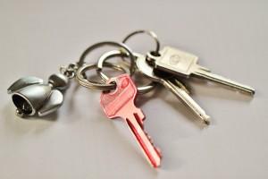 keychain-453500_640