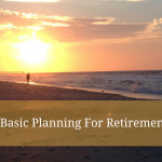 retirement planning, retirement tips, retirement advice