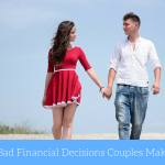 couples advice, couples tips, financial advice for couples