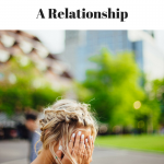relationship advice, relationship tips, financial advice