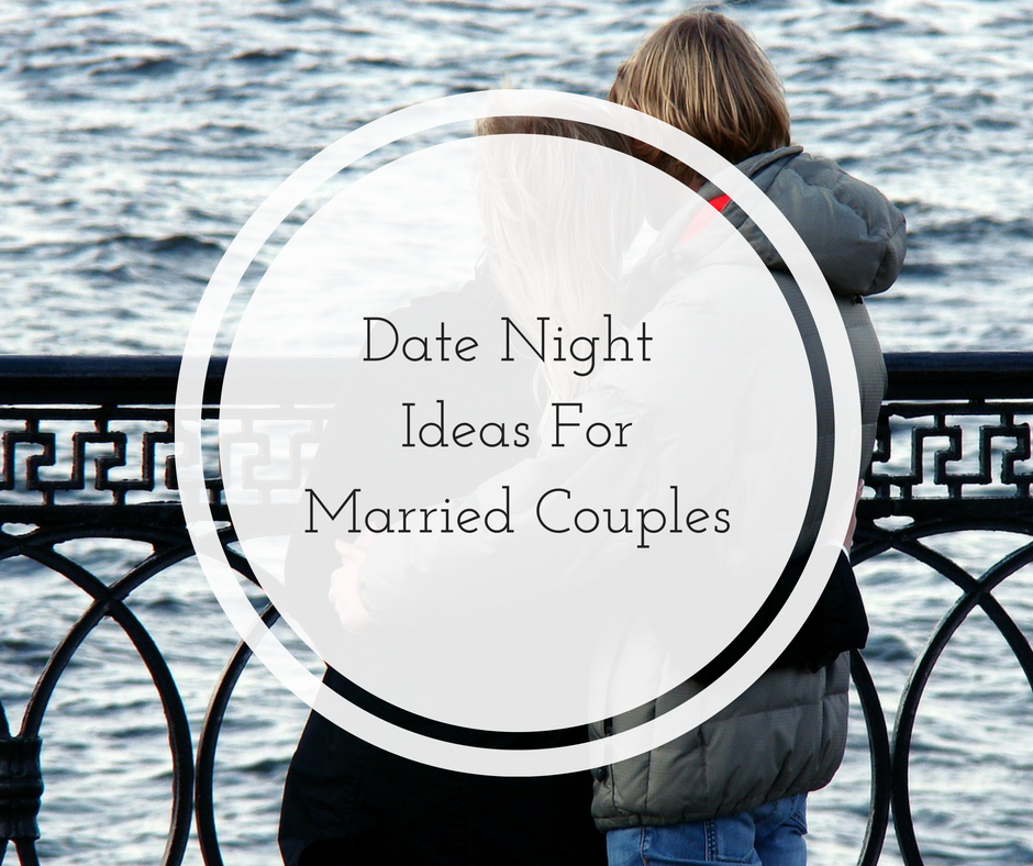 date night ideas for married couples dual income no kids dual