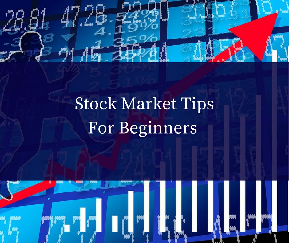 stock market (1)