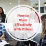 career tips, work ethics, work tips