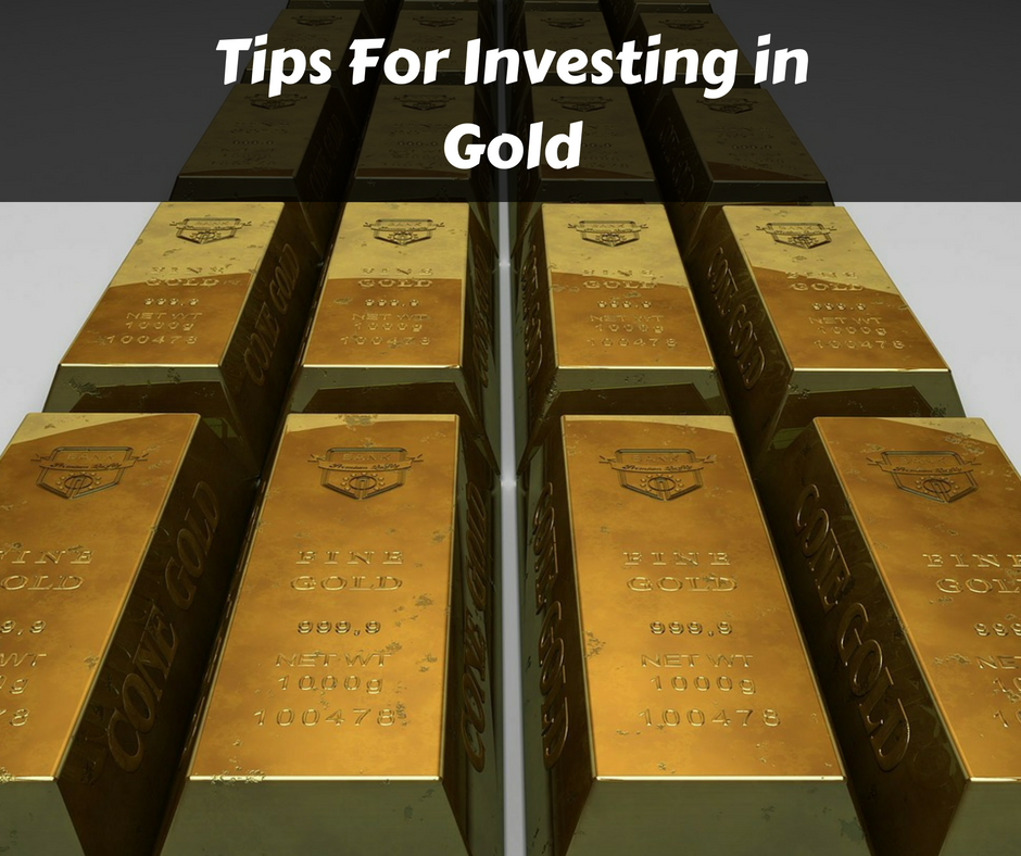 tips-for-investing-in-gold