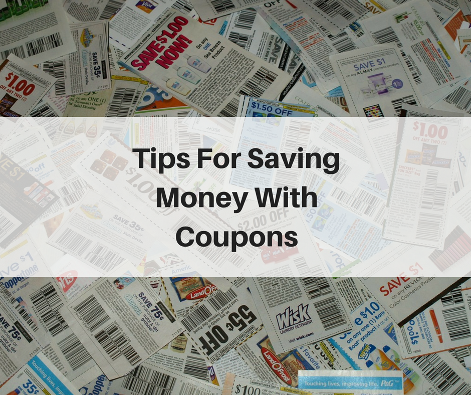 tips-for-savingmoney-with-coupons