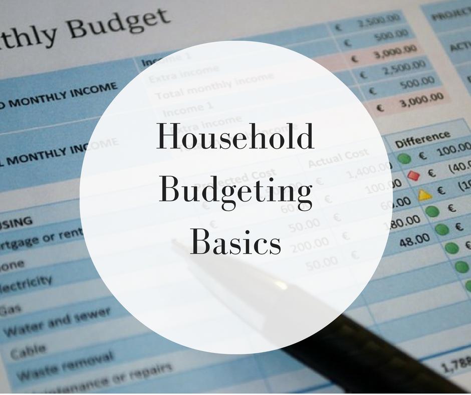 householdbudgetingbasics