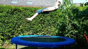 jump-1588094_640