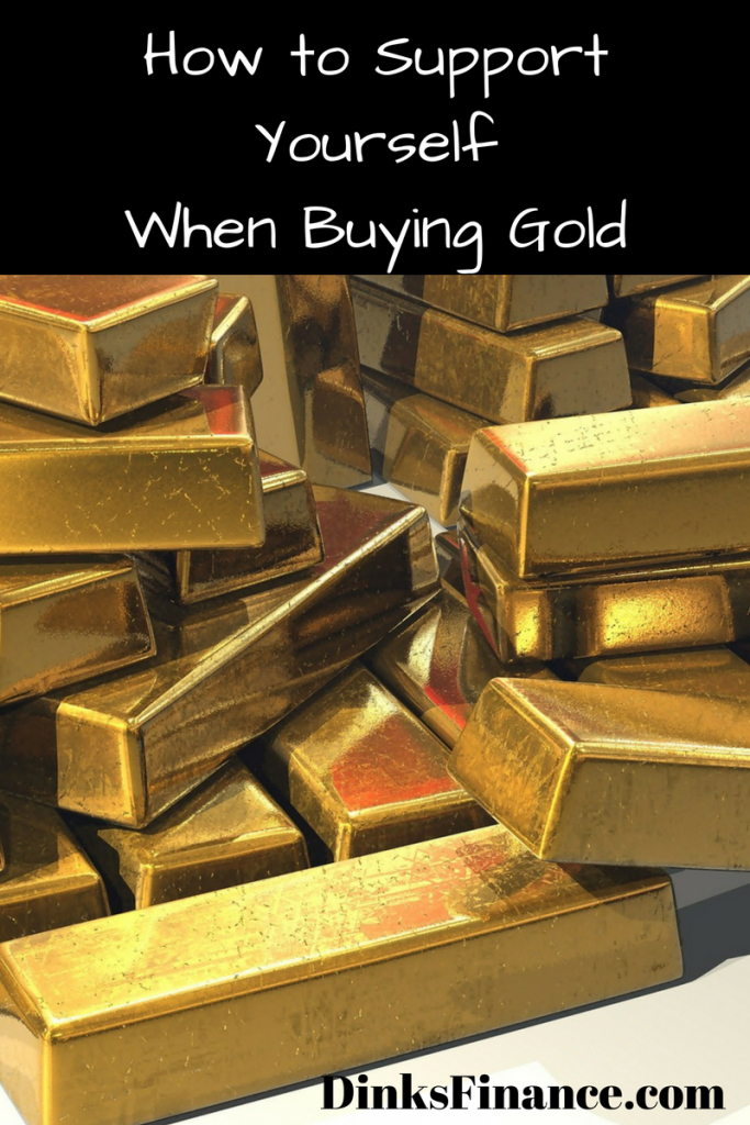 how-to-support-yourselfwhen-buying-gold